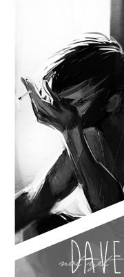 Les Chroniques de Sumer 1473467848-haunted-my-nightmares-ava1