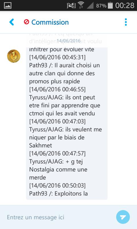 Communiqué du 11.09.2016 - Requiem - Page 2 1473547280-exploit