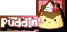 Les Rangs de Nintendo World (1) 1473586267-rang-puddin