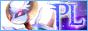 "Partenariat avec ""Pokemon Legendary"" 1474201420-bouton-01"