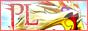 "Partenariat avec ""Pokemon Legendary"" 1474201420-bouton-03"