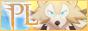 "Partenariat avec ""Pokemon Legendary"" 1474201420-bouton-04"