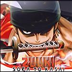 [RED TALES] 1474732207-125-avatar-stk-150150zuuki