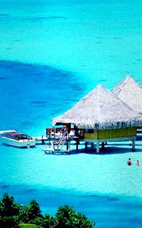 Hawai Paradise 1474755201-hawai