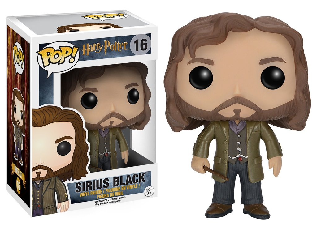Figurines funko pop - Page 5 1474813303-16-sirius-black