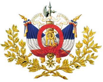 ¤ V1885 ¤ Topic Officiel 1475137127-france-bas-de-page