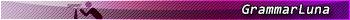 Aïasil [Révision] 1475269852-grammarluna