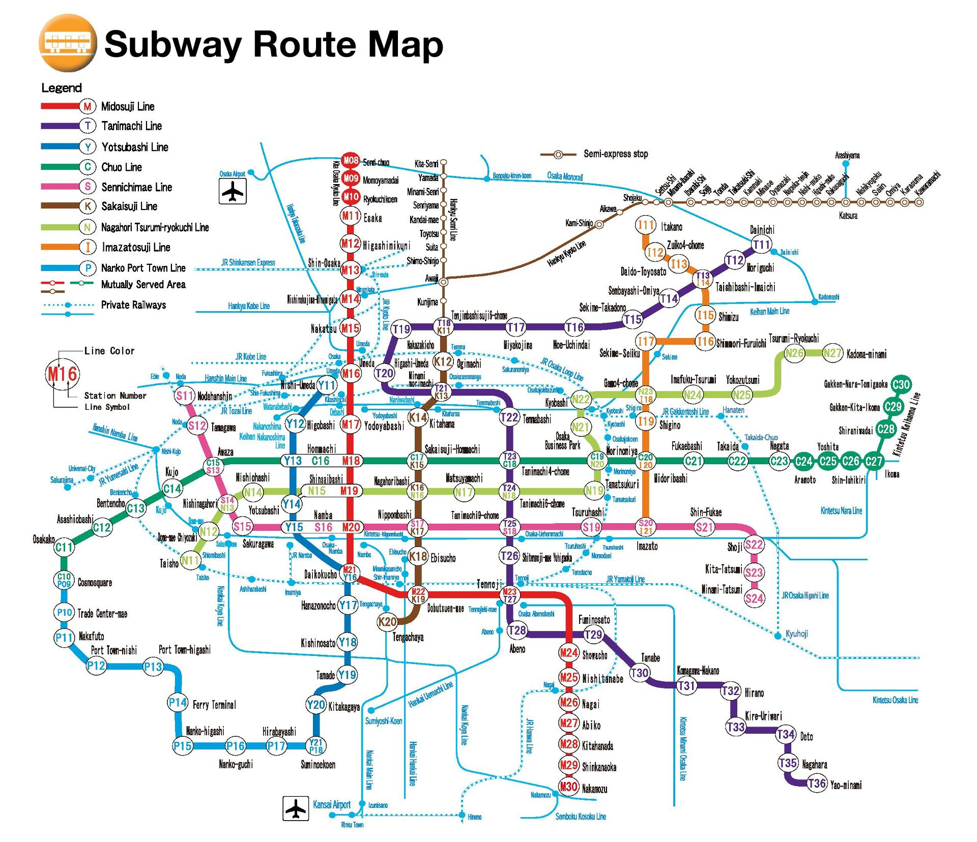 [TR] Trip of Wishes - Page 2 1475432031-osaka-subway-map