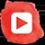 YouTubePW