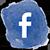 FacebookPW