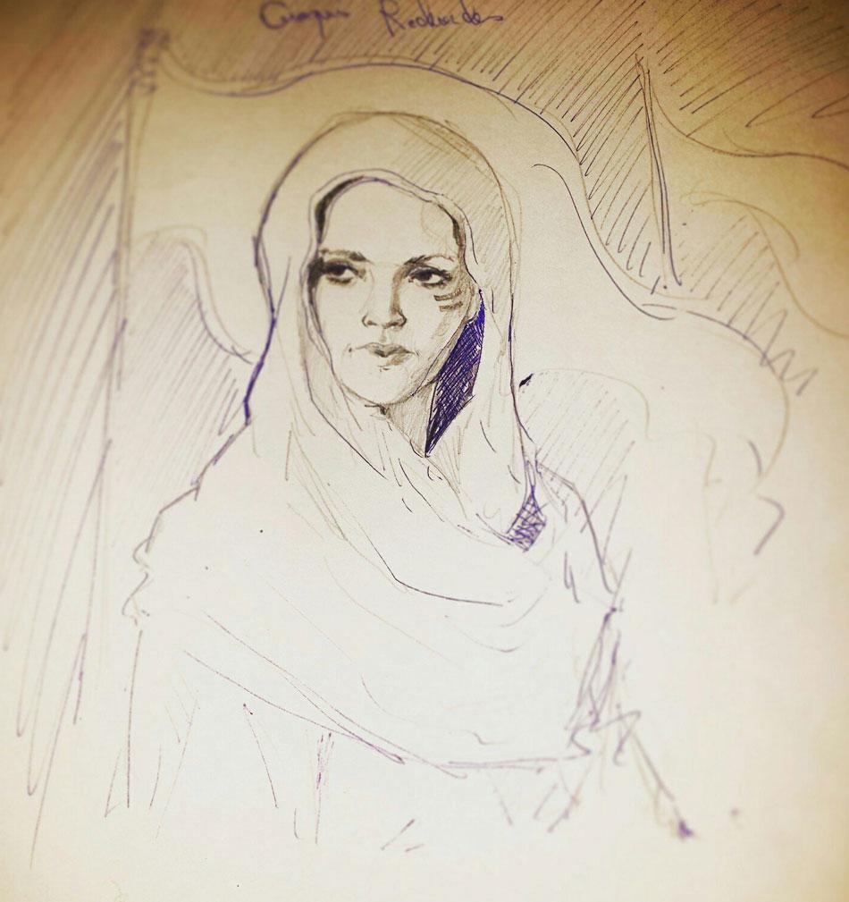 Galerie de dessins, illustrations, divers travaux...  - Page 6 1476386836-q71icrc8