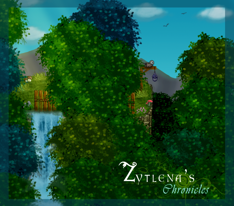 [Unity 3d] Zytlena's Chronicles 1476566488-zytlenamapforet