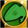 Fiche de Totémique 1476740210-achievement-point-cameleon