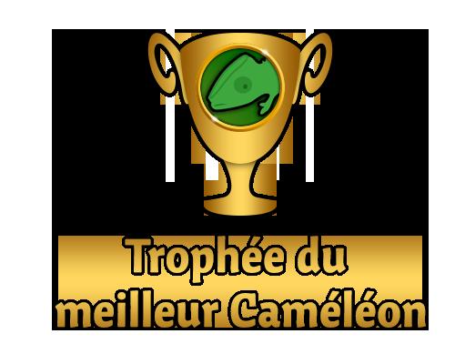 Fiche de Totémique 1476740210-trophee-cameleon