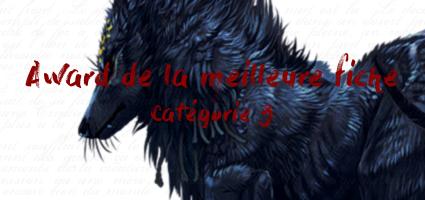 Chimère de Fer 1477492304-award-kad