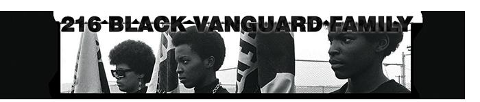 216 Black Vanguard Family -  Galerie I - Page 31 1477515411-banniereofficiel