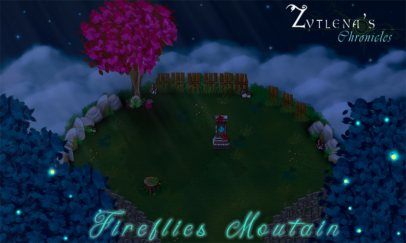 [Unity 3d] Zytlena's Chronicles - Page 2 1477681877-bynight