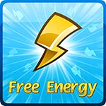bonus énergies du jour