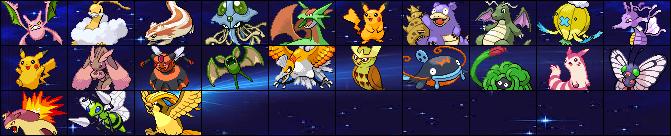 Les Pokémon Shiny 1478775042-shcardnia