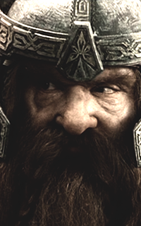 Tales Of Middle Earth 1478893876-gimli1