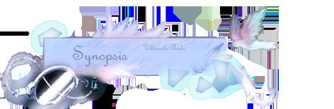 [RMVX Ace] Edenia, La Couleur de la Neige 1479111461-synospis
