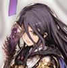 [RMVX Ace] Edenia, La Couleur de la Neige 1479111935-elyasvariel