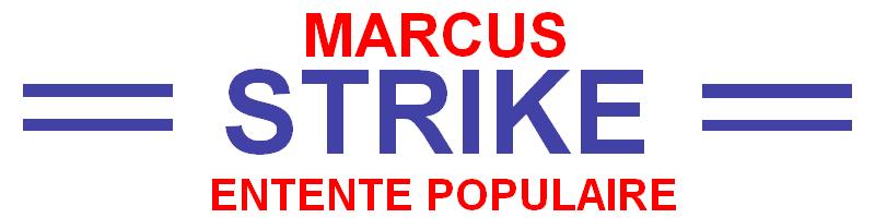 Elections municipales - Dépôt des candidatures / Informations 1479175530-marcus