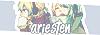 Ariesten [TOP] 1479496305-100x35