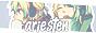 Ariesten [TOP] 1479496305-88x31