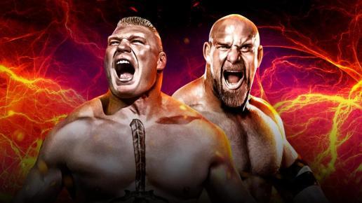 [Pronos] Survivor Series 2016  1479569808-brock-lesnar-vs-goldberg