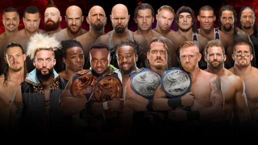 [Pronos] Survivor Series 2016  1479569808-traditional-survivor-series-tag-team-elimination-match