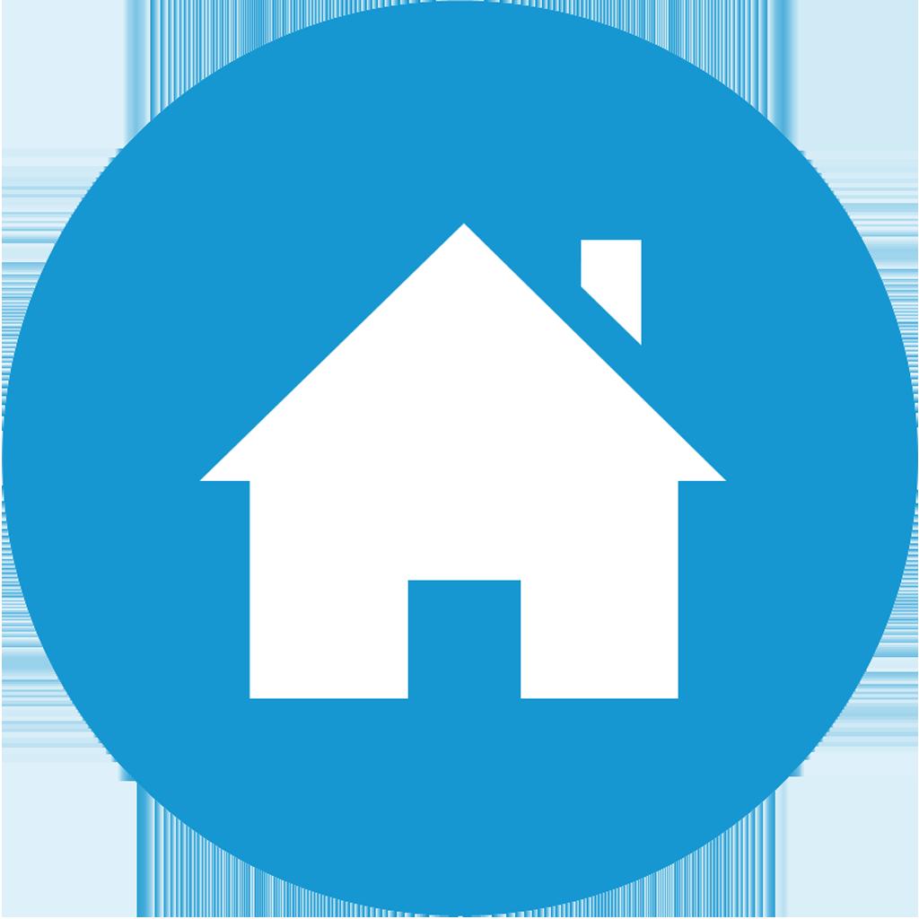 Elections municipales - Dépôt des candidatures / Informations 1480276066-school-house-icon-7