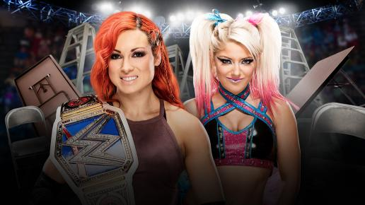 [Pronos] TLC 2016 1480690134-becky-lynch-vs-alexa-bliss
