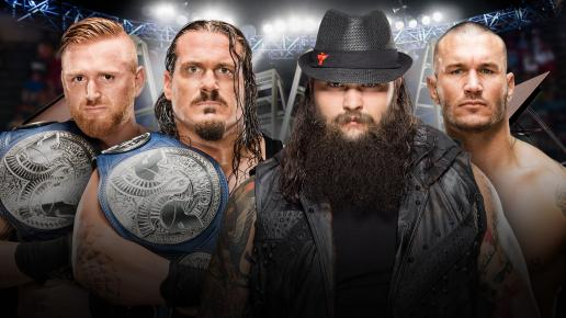 [Pronos] TLC 2016 1480690134-heath-slater-rhyno-vs-bray-wyatt-randy-orton