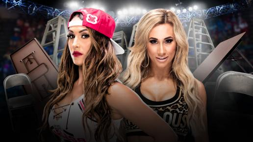 [Pronos] TLC 2016 1480690134-nikki-bella-vs-carmella