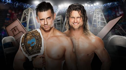 [Pronos] TLC 2016 1480690134-the-miz-vs-dolph-ziggler