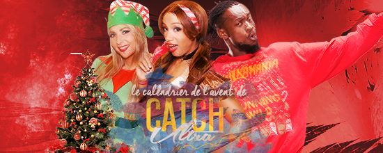 Catch-Ultra 1480702368-caleb
