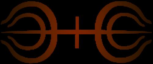 [Konoha] Clan Senju 1481128780-picsart-12-07-05-39-07