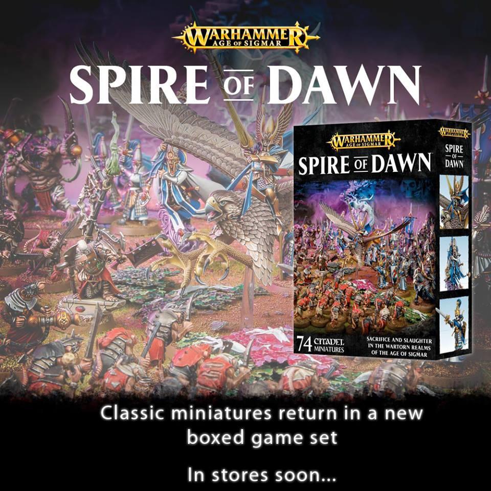 [Rumeurs] Nouveaux duardins! 1481312111-spire-of-dawn