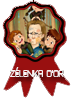 Erin Steele - RDA - CIS 1481470447-2016-zelanka-d-or