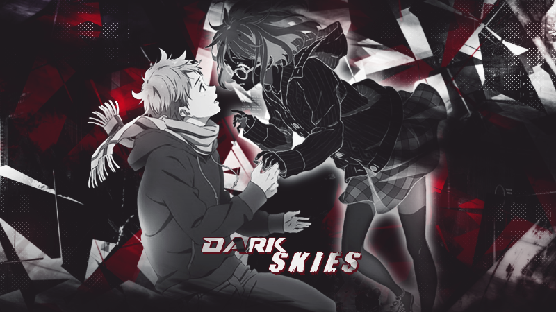 [Twister] - Dark Skies - (9th Online Contest 2016) 1481719082-dark-skies