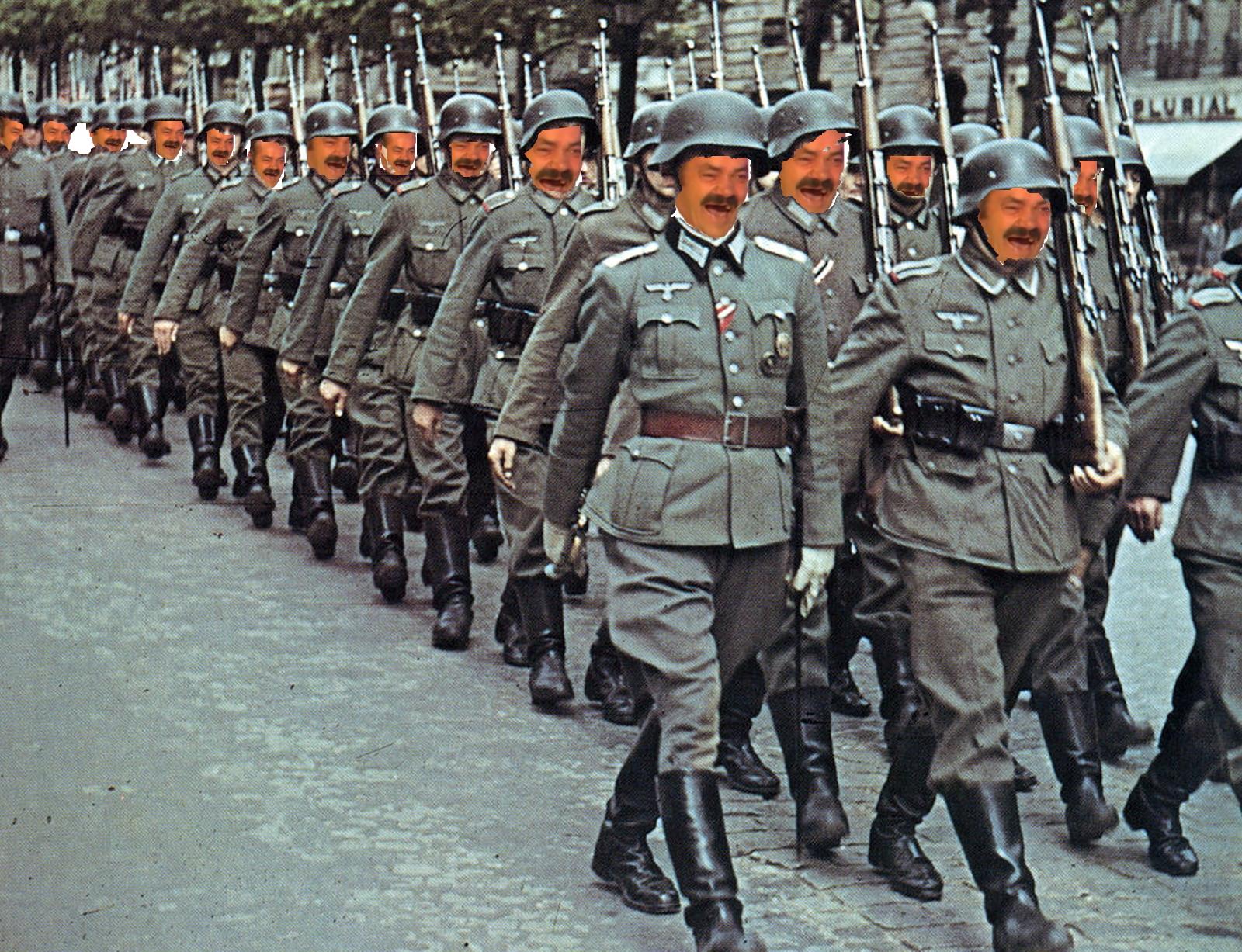 La révolution Lowtechienne 1481827612-el-risitas-army