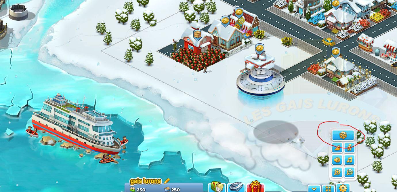 la neige supercity centre 1482190295-3