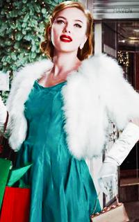 Scarlett Johansson - 200*320 1482244116-av2