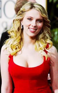 Scarlett Johansson - 200*320 1482244125-av6