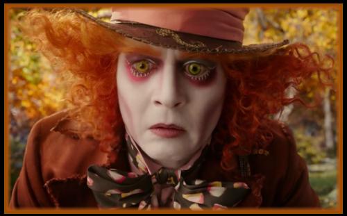 [FILM] Alice au pays des merveilles - Page 2 1482249111-alice
