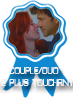 Dossier personnel : John Sheppard 1482835342-2016-couple-le-plus-touchznt