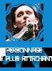 Dossier Alexander Hoffman 1482835770-2016-personnage-le-plus-attachant-alexander