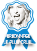 Dossier  Isia Taylor-Laurence 1482836160-2016-personnage-le-plus-cruel