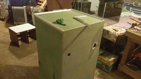 Mon cube de 125 litres 1482936430-3